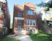 5304 West Altgeld Street, Chicago image