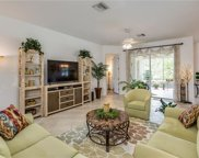 14256 Devington WAY, Fort Myers image