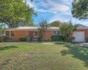 3625 W Seminary Drive, Fort Worth image