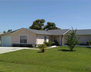 705 Harland Court, Kissimmee image