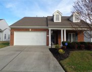 7417 Red Hill Club Court, Henrico image