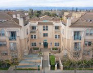 951 S 12th St 312, San Jose image