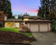 13018 SE 69th St, Bellevue image