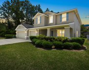 213 WILLOW WINDS PKWY, St Johns image