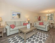 42 S Forest Beach  Drive Unit 3031, Hilton Head Island image