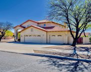 7350 E Knollwood, Tucson image