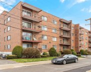 10 Foster Unit 204, Wakefield image