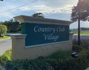 16475 Golf Club Rd Unit #213, Weston image