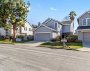 2 Tidewater Drive, Redwood Shores image