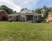 9920 Wyncliff Ct, Louisville image