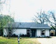 5012 Cedar Hill Road, Fort Worth image