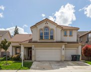 9089  Pinto Canyon Way, Roseville image