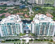 3131 Ne 188th St Unit #2-907, Aventura image