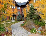 172 Beeler Unit 110 B, Copper Mountain image