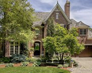 685 North Park Boulevard, Glen Ellyn image