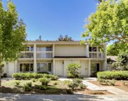 1275 Picasso Dr, Sunnyvale image