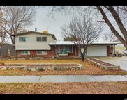 3882 W Cochise Dr S, West Valley City image