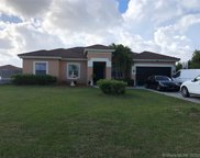 2160 Nw 15th Pl, Homestead image