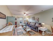 6714 Rose Creek Way Unit 1, Fort Collins image