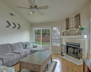 3535  Willard Way, Rocklin image