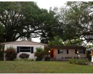 1415 Fairview Street Unit 2, Orlando image