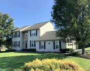 604 Colchester Court, Middletown image