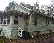 2109 Lane Avenue, Elkhart image