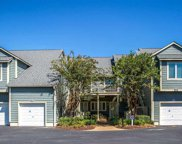 824 Castleford Circle Unit 7-D, Myrtle Beach image