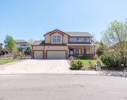 15879 Agate Creek Drive, Monument image