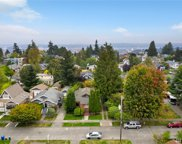 3230 40th Ave SW, Seattle image