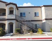 2291 HORIZON RIDGE Unit #8244, Henderson image