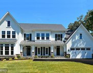 1 TOUCHSTONE FARMS LANE, Purcellville image