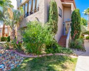 10301 N 70th Street Unit #217, Paradise Valley image