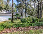 5135 Sw 105Th Way, Gainesville image