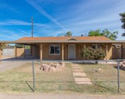 4449 N 28th Avenue, Phoenix image