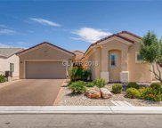 7568 WINGSPREAD Street, North Las Vegas image