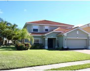 2305 Cape Heather CIR, Cape Coral image