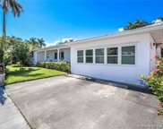 110 S 10th Ave, Hollywood image