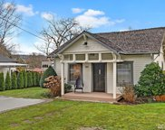 307 9th Ave, Kirkland image
