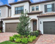 8333 Rearing Lane, Lake Worth image