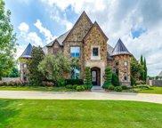7909 Bella Flora Drive, Fort Worth image