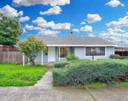3317 Tennessee St, Vallejo image