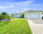214 Nw 27th Pl, Cape Coral image