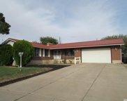 1415 S 1250  E, Clearfield image