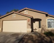 2549 E Chipped Stone, Oro Valley image