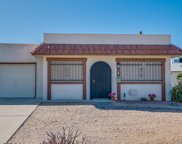10417 N 97th Drive Unit #A, Peoria image