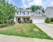 4020  Magna Lane, Indian Trail image