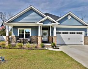 4078 Edenborough Drive, Myrtle Beach image