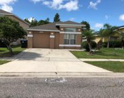 13108 Meadowfield Drive, Orlando image