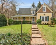105 Old Orchard  Road, Waynesville image